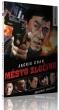 DVD: Město zločinu - [Edice Filmpremiéra]