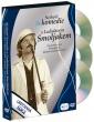 DVD: 3x Ladislav Smoljak: Nejlepší komedie s Ladislavem Smoljake