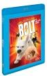 Blu-Ray: Bolt - Pes pro každý případ