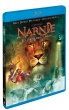 Blu-Ray: Letopisy Narnie: Lev, čarodějnice a skříň
