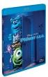 Blu-Ray: Příšerky s.r.o.