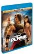 Blu-Ray: Princ z Persie: Písky času (BD + DVD)