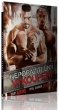 DVD: Neporazitelný 3: Vykoupení - [Edice Filmparáda]