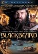 DVD: Pirát sedmi moří [!Výprodej]