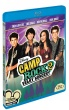 Blu-Ray: Camp Rock 2: Velký koncert