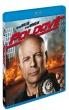 Blu-Ray: Poldové