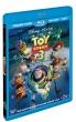 Blu-Ray: Toy Story: Příběh hraček 3