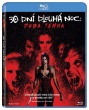 Blu-Ray: 30 dní dlouhá noc: Doba temna