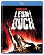 Blu-Ray: Lesní duch (1981)