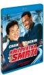 Blu-Ray: Křižovatka smrti