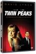 DVD: Twin Peaks (Film)