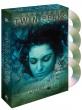 DVD: Městečko Twin Peaks: Sezóna 1 (3 DVD) (CZ dabing)