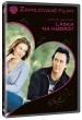 DVD: Láska na inzerát