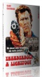 DVD: Thunderbolt a Lightfoot