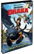 DVD: Jak vycvičit draka