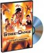 DVD: StreetDance (3D + 2D)