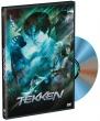 DVD: Tekken [!Výprodej]