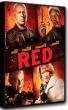 DVD: Red: Ve výslužbě a extrémně nebezpeční [!Výprodej]
