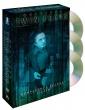 DVD: Městečko Twin Peaks: Sezóna 2 / Část 2 (3 DVD) (CZ dabing)