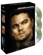 DVD: Kolekce: Leonardo DiCaprio (3 DVD)
