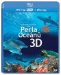 Blu-Ray: IMAX: Perla oceánů (3D verze)