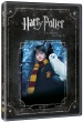 DVD: Harry Potter a Kámen mudrců