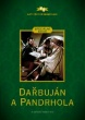 DVD: Dařbuján a Pandrhola S.E.