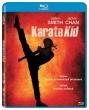 Blu-Ray: Karate Kid (2010)