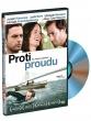 DVD: Proti proudu [!Výprodej]