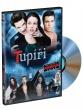 DVD: Tupíři [!Výprodej]
