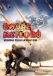 DVD: Bouře meteorů