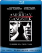 Blu-Ray: Americký gangster