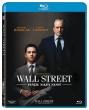 Blu-Ray: Wall street 2: Peníze nikdy nespí