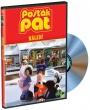DVD: Pošťák Pat 13: Náledí