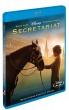 Blu-Ray: Secretariat