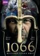 DVD: 1066: Historie psaná krví [!Výprodej]