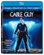 Blu-Ray: Cable Guy