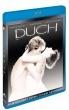 Blu-Ray: Duch