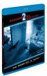 Blu-Ray: Paranormal Activity 2