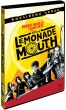 DVD: Lemonade Mouth [!Výprodej]