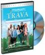 DVD: Tráva: 1. sezóna (2 DVD)