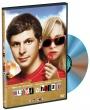 DVD: Mládí v hajzlu [!Výprodej]