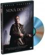DVD: Nová dcera