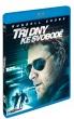 Blu-Ray: Tři dny ke svobodě