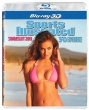 Blu-Ray: Sports Illustrated Swimsuit 2011 (3D verze)
