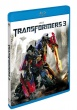 Blu-Ray: Transformers 3