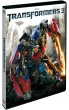 DVD: Transformers 3