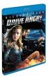 Blu-Ray: Drive Angry