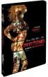 DVD: Prostředníci [!Výprodej]