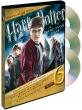 DVD: Harry Potter a Princ dvojí krve S.E. (3 DVD)